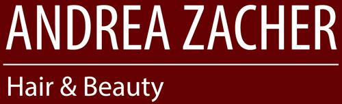 Andrea Zacher Friseur Salon